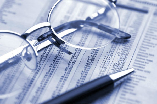 finanse z lending fund
