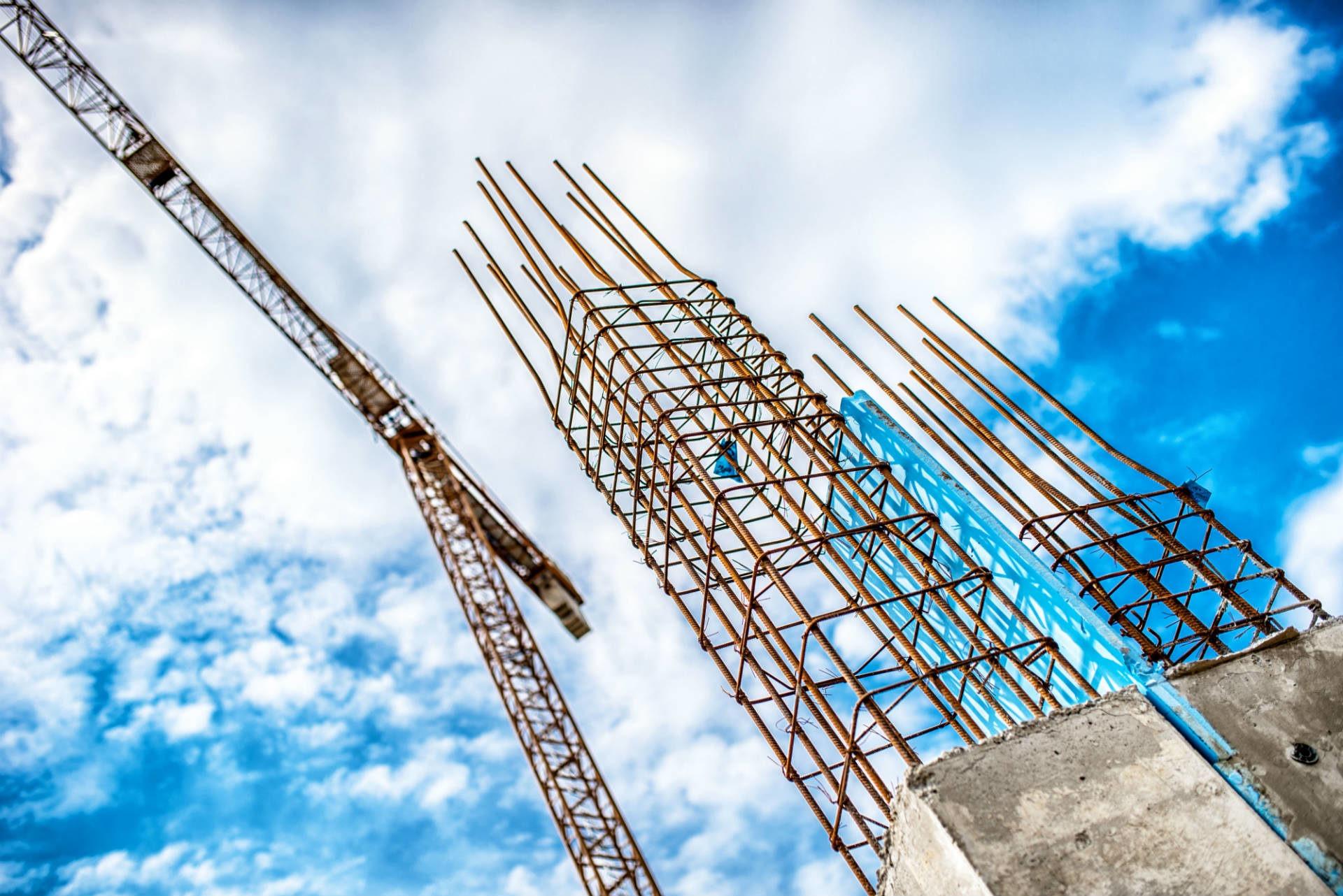 historie klientów - firma budowlana